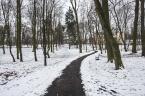 """sennik """"Ścieszką..."""" komentarzy: 0 (2018-02-20 13:41:43)"""