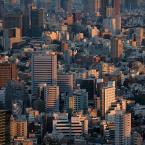 """Meller """"Układanka z Tokio"""" (2018-02-20 21:06:09) komentarzy: 3, ostatni: bardzo dobre :)"""