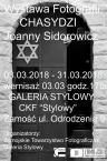 """asiasido """"Zaproszenie"""" (2018-03-02 22:54:34) komentarzy: 8, ostatni: Dziękuję :)"""