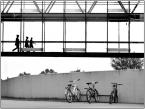 """donasz """"O ! ...Nasze rowery"""" (2018-03-03 12:43:17) komentarzy: 1, ostatni: bdb, klasyczne sylwetkowe :)"""