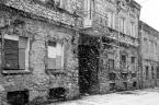 """asiasido """"Zimowa Częstochowa"""" (2018-03-05 22:07:00) komentarzy: 1, ostatni: bdb, odpowiednia faktura i zaśnieżenie :)"""