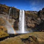 """Meller """"Islandzka Baśń"""" (2018-03-06 21:25:36) komentarzy: 2, ostatni: znakomite"""