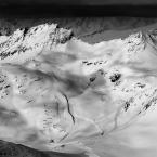"Paweł Herman ""Molltaler glacier 01"" (2018-03-15 19:54:00) komentarzy: 2, ostatni: bdb :)"