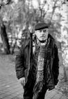 """BigLebowski """"Uliczna Brac."""" komentarzy: 10 (2018-03-19 18:32:14)"""