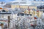 """macieknowak """"Zimowe miasteczko"""" (2018-03-21 21:56:13) komentarzy: 3, ostatni: b. fajny zestaw :)"""