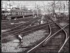 """tomcha """"kolejowe BW"""" (2018-03-28 00:18:40) komentarzy: 10, ostatni: ładnie dopracowane"""