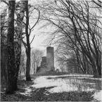 """barszczon """"Zamek..."""" komentarzy: 18 (2018-03-28 20:47:48)"""