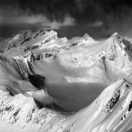 """Paweł Herman """"Molltaler glacier 07"""" (2018-03-29 17:49:45) komentarzy: 8, ostatni: bdb, przepięk :)"""