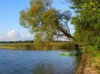 """Maciek Froński """"Jezioro Rajgrodzkie 5"""" (2018-04-03 09:38:23) komentarzy: 0, ostatni:"""