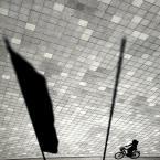 """RedBob """"Bicycle Race"""" (2018-04-08 18:14:13) komentarzy: 7, ostatni: Pieknie dziękuję za wszystkie uwagi.:)"""