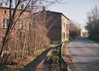 """IV Król """"*"""" (2018-04-26 21:18:50) komentarzy: 2, ostatni: Kolonia Zgorzelec , Bytom . Dawne osiedle pracowników Huty Zygmunt ."""