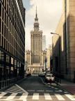 """maciek990 """"Warszawa"""" komentarzy: 2 (2018-05-04 17:13:10)"""