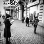 """Grzegorz Pawlak """"Lublin"""" (2018-05-08 05:37:55) komentarzy: 4, ostatni: Live bokeh w komórce nie bardzo sobie poradził"""