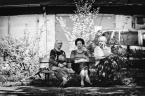 """slawecki """"..."""" (2018-05-13 12:30:16) komentarzy: 3, ostatni: Swojski to widok podczas wiosny i krótkiego polskiego lata.  Ciche rozmowy w jesieni życia naszych mam."""
