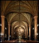 "MarcusLizard ""Kościół San Sebastian"" komentarzy: 1 (2018-05-13 20:23:26)"