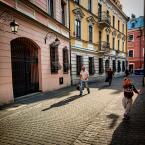 """Grzegorz Pawlak """"Lublin"""" komentarzy: 0 (2018-05-16 06:04:34)"""