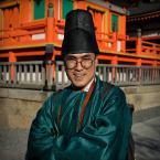 "Meller ""Koreański Student..."" (2018-05-16 20:46:43) komentarzy: 2, ostatni: dobre"