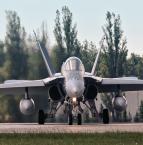 "mietcong ""F/A-18C Hornet"" komentarzy: 1 (2018-05-20 17:05:45)"