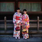 "Meller ""Kolory Japoni"" (2018-05-20 21:15:01) komentarzy: 0, ostatni:"