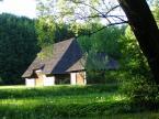 """Maciek Froński """"Skansen w Chorzowie 3"""" komentarzy: 0 (2018-06-01 08:49:03)"""
