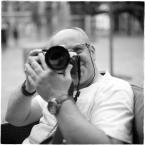 """barszczon """"Wojtek - fotoamator analogowy :)"""" komentarzy: 0 (2018-06-13 09:51:52)"""
