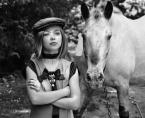 """valmont64 """"końska miłość"""" (2018-06-13 21:09:33) komentarzy: 1, ostatni: Zadzirna minka :)"""