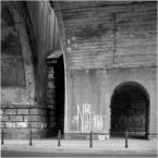 "barszczon ""podmostowo (cd...)"" komentarzy: 7 (2018-06-14 14:39:18)"