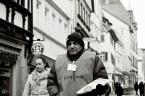 """BigLebowski """"Uliczne portrety."""" komentarzy: 4 (2018-06-16 18:34:51)"""