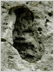 """Mirek178 """"Duch Góry Zborów w skale ukryty"""" komentarzy: 1 (2018-06-29 19:48:31)"""