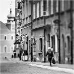 """rafalcz """"Piwna w tilt"""" komentarzy: 2 (2018-07-03 18:36:47)"""