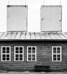 """macieknowak """"Kominy"""" (2018-07-14 15:09:53) komentarzy: 1, ostatni: ładne :)"""