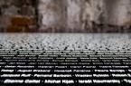 """macieknowak """"Cmentarz"""" (2018-07-14 22:54:59) komentarzy: 1, ostatni: +"""