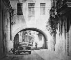 """f a b r o o """"La Habana"""" komentarzy: 7 (2018-07-16 20:12:58)"""