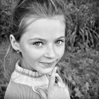 """scots """"Ola"""" (2018-07-20 22:45:26) komentarzy: 5, ostatni: Mała Dama w ładnym portrecie :)"""