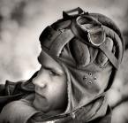 """Piotr Artemski """""""" (2018-07-21 20:29:41) komentarzy: 1, ostatni: Smutek na twarzy wypisany ma..."""