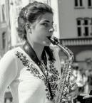 """MEP72 """"saksofonistka"""" komentarzy: 0 (2018-07-22 18:23:29)"""
