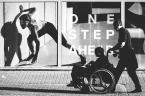 """krushon """"One Step Ahead"""" (2018-07-23 10:21:01) komentarzy: 18, ostatni: zgrabnie wcelowane"""
