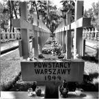 """barszczon """"1 sierpnia. Warszawa"""" komentarzy: 2 (2018-08-03 14:04:57)"""