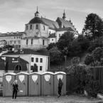 """Grzegorz Pawlak """"Lublin"""" komentarzy: 1 (2018-08-07 14:18:44)"""