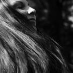 """Kamil Mysiak """""""" (2018-08-11 13:23:30) komentarzy: 4, ostatni: rozkoszne włosy :)"""
