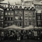 """Artrosis """"Miejskie Inspiracje - Warszawa"""" komentarzy: 4 (2018-08-15 21:37:04)"""