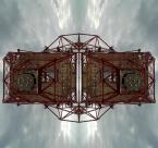 """BJZ """"Obserwatorium...."""" komentarzy: 2 (2018-08-18 22:02:06)"""