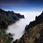 """Meller """"Uśpiony Gigant"""" (2018-08-20 17:25:15) komentarzy: 6, ostatni: wspaniała fotka zatoki z chmur"""