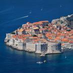 """Meller """"Królewska Przystań"""" (2018-08-30 18:25:24) komentarzy: 2, ostatni: Lubię Dubrovnik, wakacyjne wspomnienia."""