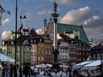"""Artrosis """"Kolorowa Warszawa"""" (2018-08-31 22:14:01) komentarzy: 1, ostatni: kolorowa i oblamowana :)"""