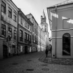 """Grzegorz Pawlak """"Lublin"""" komentarzy: 2 (2018-09-05 07:43:32)"""