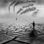 """Photomaniac1982 """"Głód i kataklizm"""" komentarzy: 15 ()"""