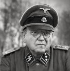 """Piotr Artemski """""""" (2018-09-13 19:56:23) komentarzy: 1, ostatni: Fajnie prawdziwy portret"""