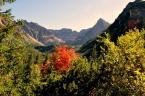 """xemily """"Gdy jesień zagląda..."""" komentarzy: 0 (2018-09-23 20:46:22)"""