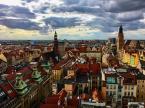 """punk_racy """"Wrocław"""" komentarzy: 0 (2018-09-23 23:52:47)"""
